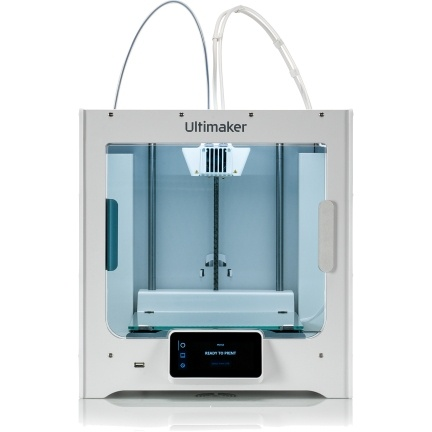 Ultimaker S3 Studio