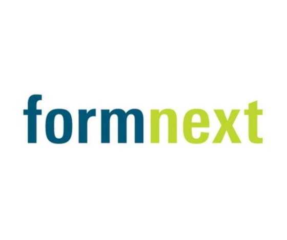 formnext Frankfurt am Main
